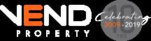 Vend Property